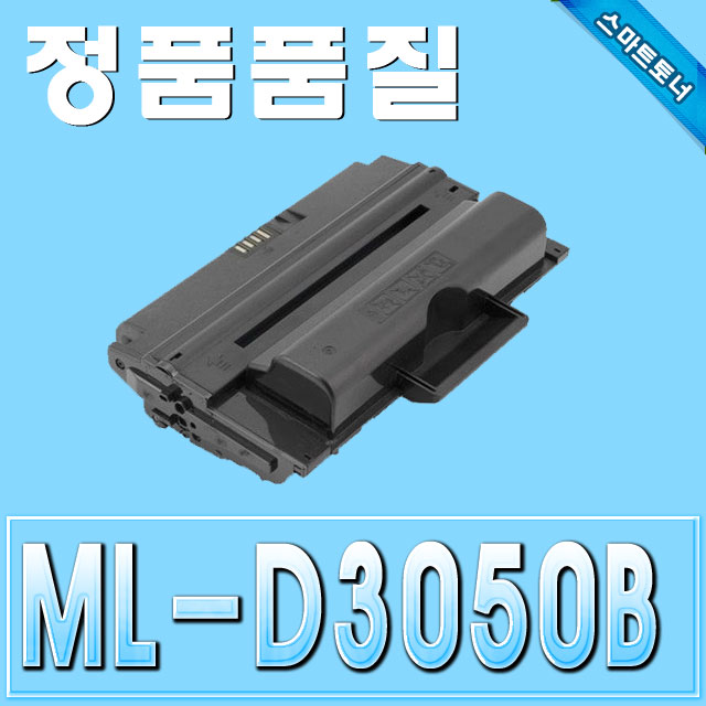 삼성 MLT-D305L / ML-3753ND